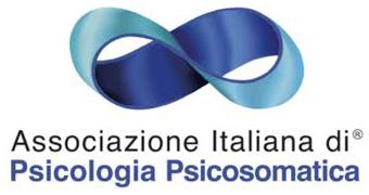 Associazione Italiana di Psicologia Psicosomatica