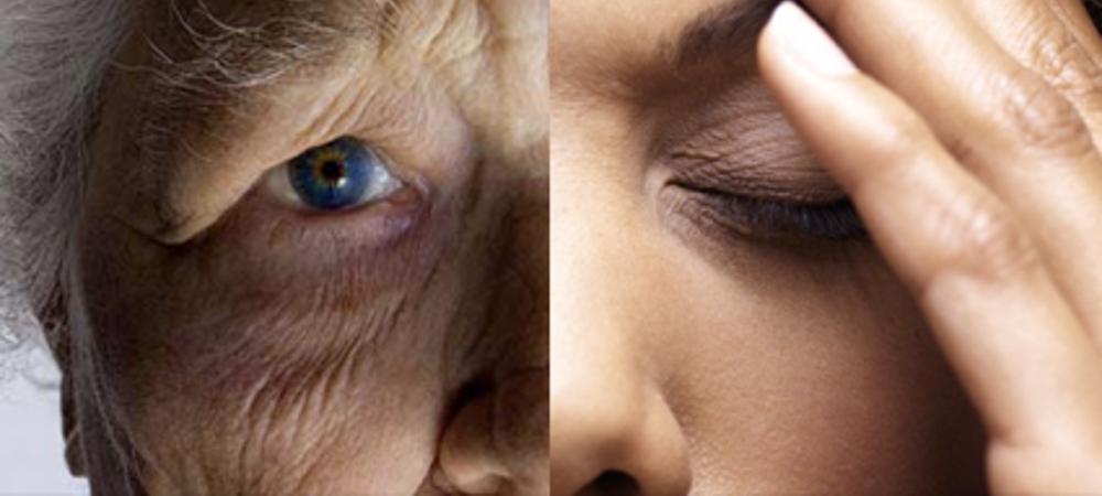 L'anziano in famiglia | Alzheimer: una malattia familiare. La difficile arte del prendersi cura.