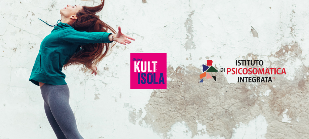 SOMATIC COMPETENCE® EXPERIENCE | ISOLA KULT